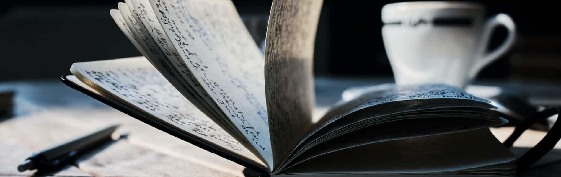 וידויים והזיות בכפר – ספר טוב ורע על אהבה / אורנה קסטל