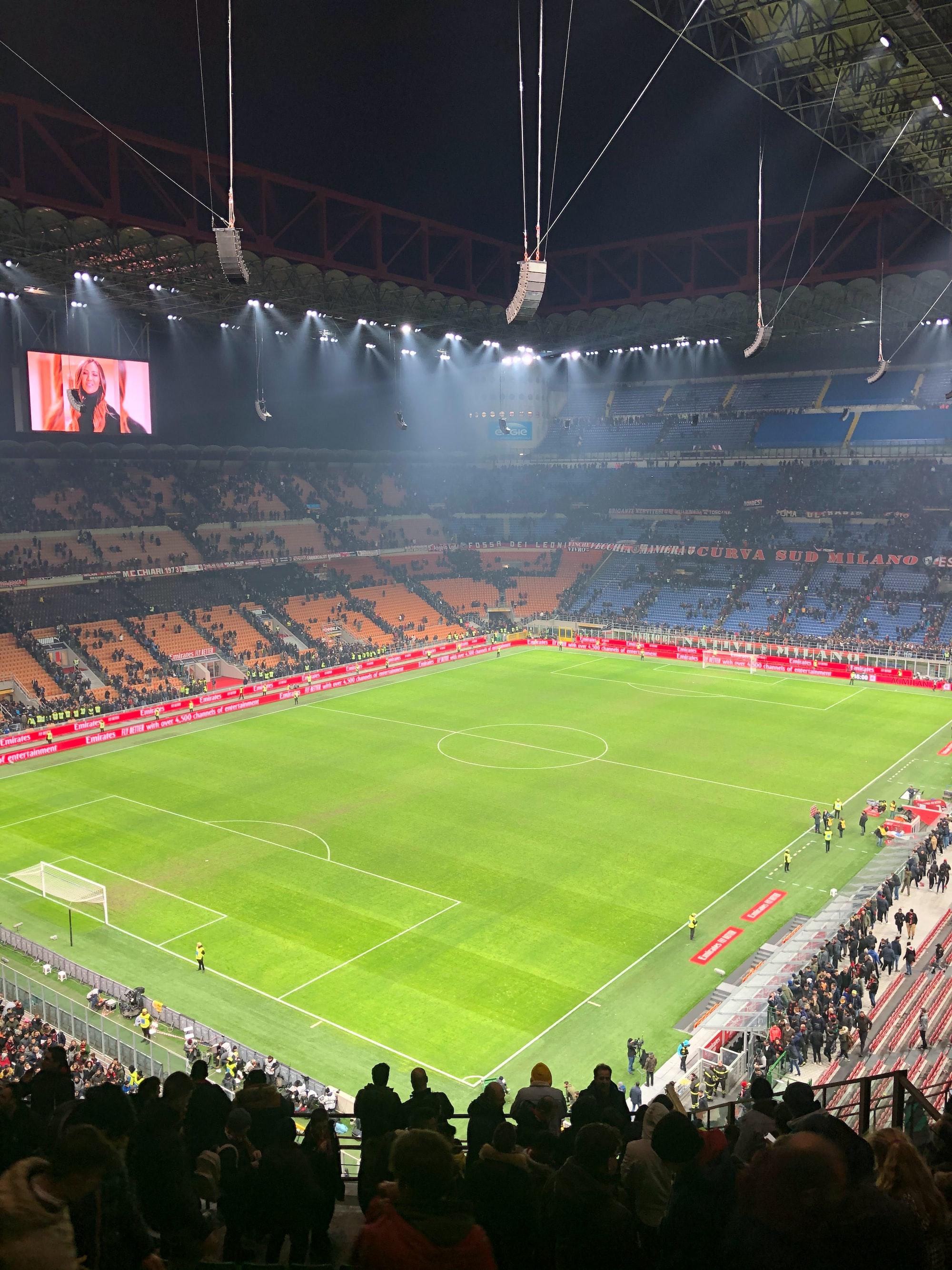 Pronostici Coppa Italia oggi: schedina 26/01/2021