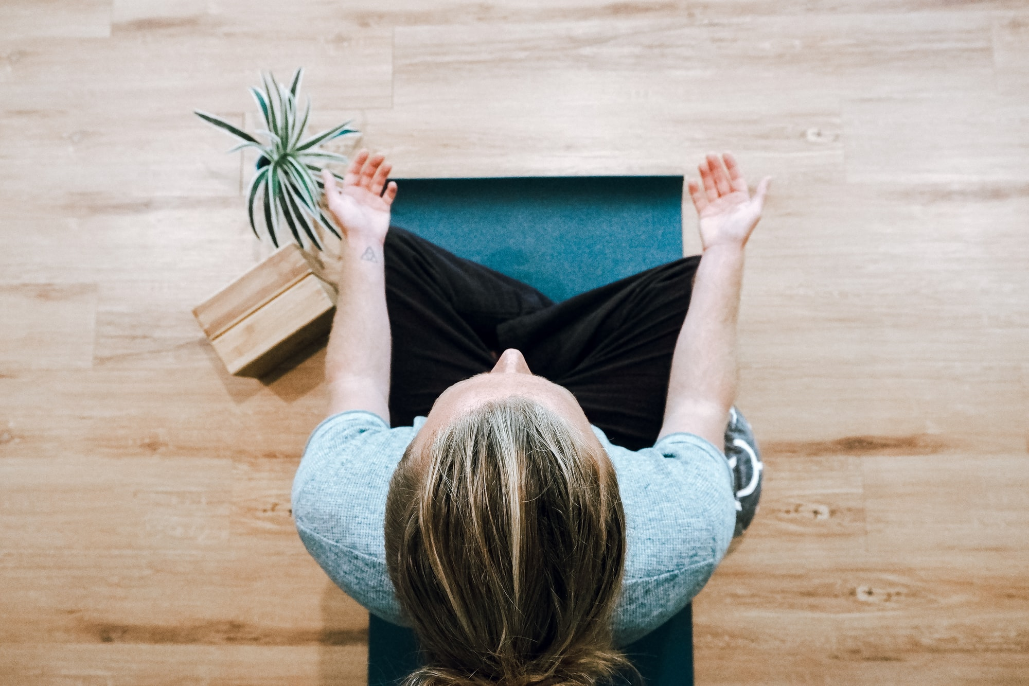 Top 10 Best Meditation Classes in Manchester