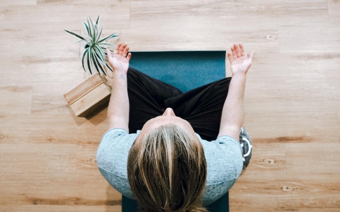 Going Back to Mindfulness Basics