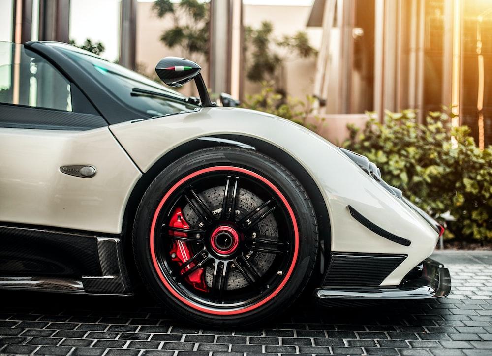 car rental  2021