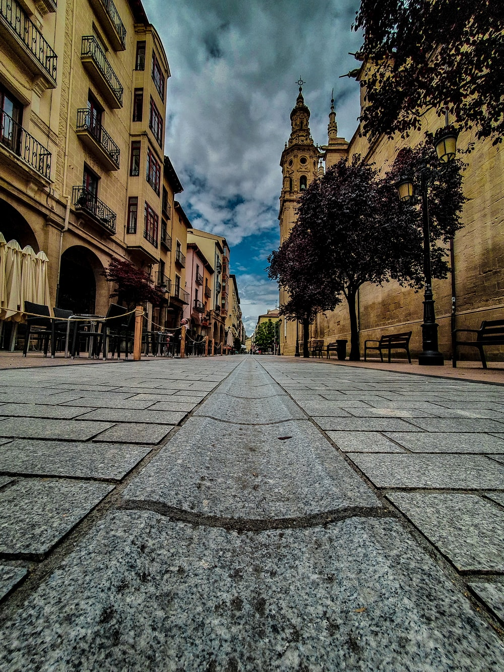 vacaciones-mejores-destinos-espana-2020