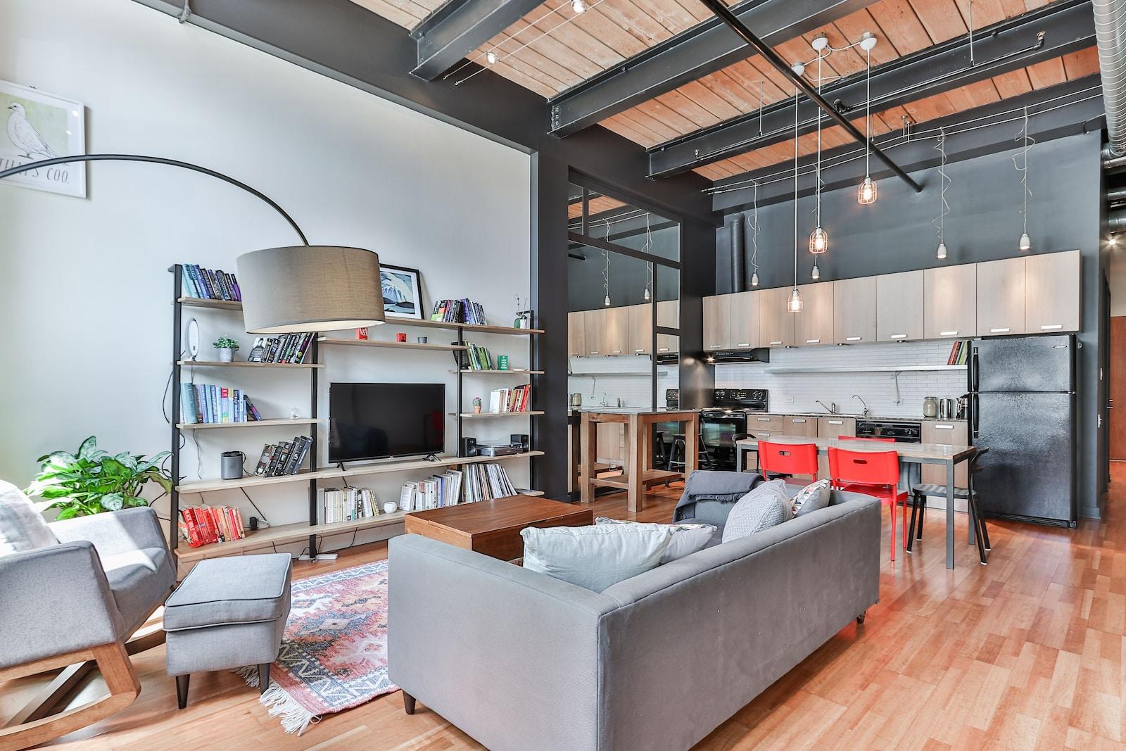 Luxury Calgary Home - Sotheby's Calgary
