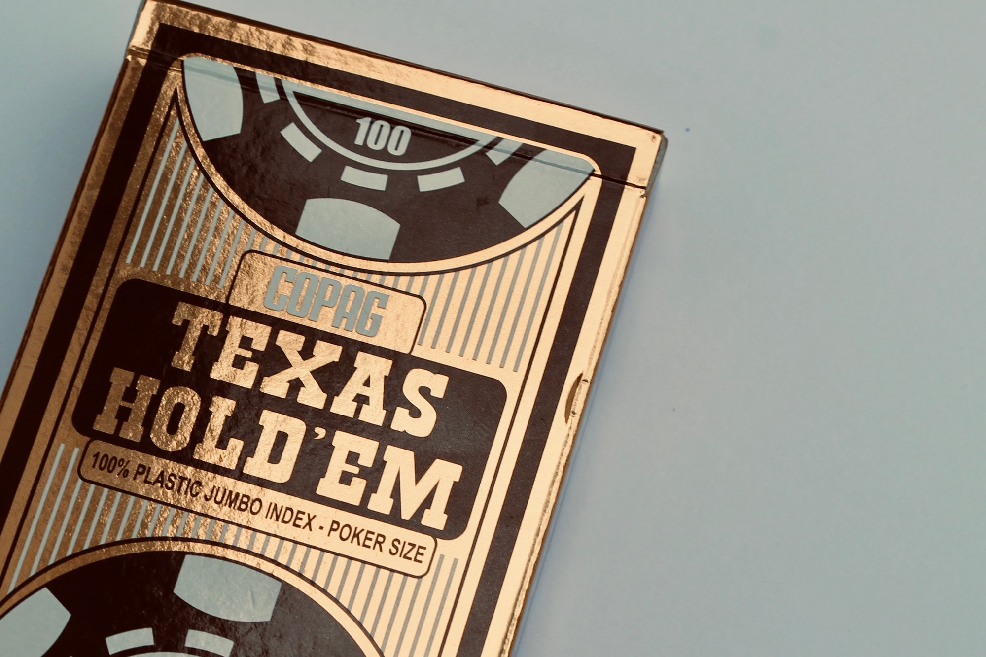 Texas Holdem Poker gratis senza registrazione