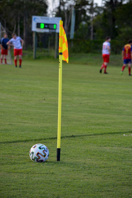 Pronostici misti calcio: schedina di oggi 13/01/2021