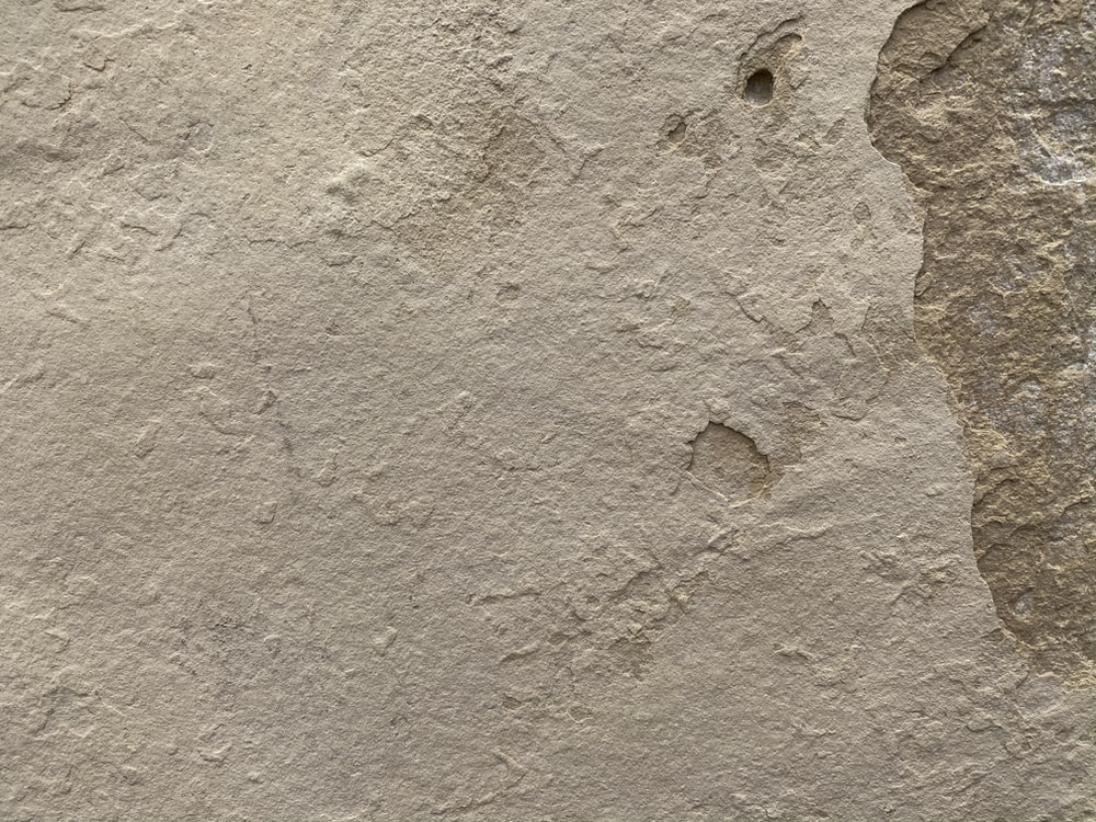 brown and white concrete wall