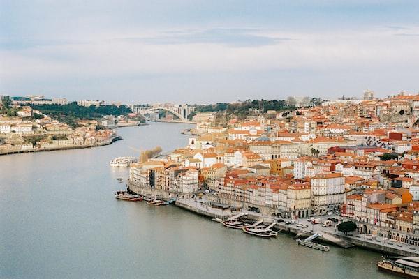 Vacanza a Porto in Portogallo: cosa fare, dove andare e cosa vedere
