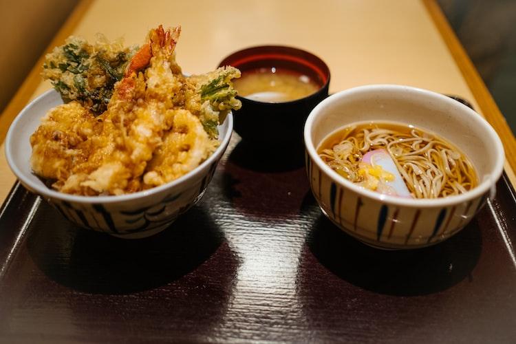 japnese-food