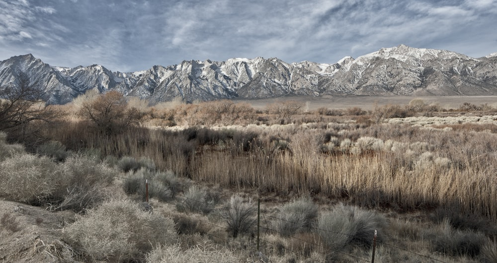 Best California Sierra Nevada Mountain Pictures Hd Download Free Images On Unsplash