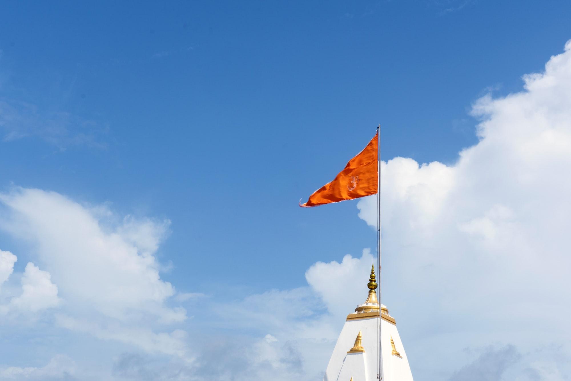 बड़ी जीत: एडिसन के मेयर ने जुलाई को 'हिंदू उत्पीड़न जागरुकता माह' किया घोषित