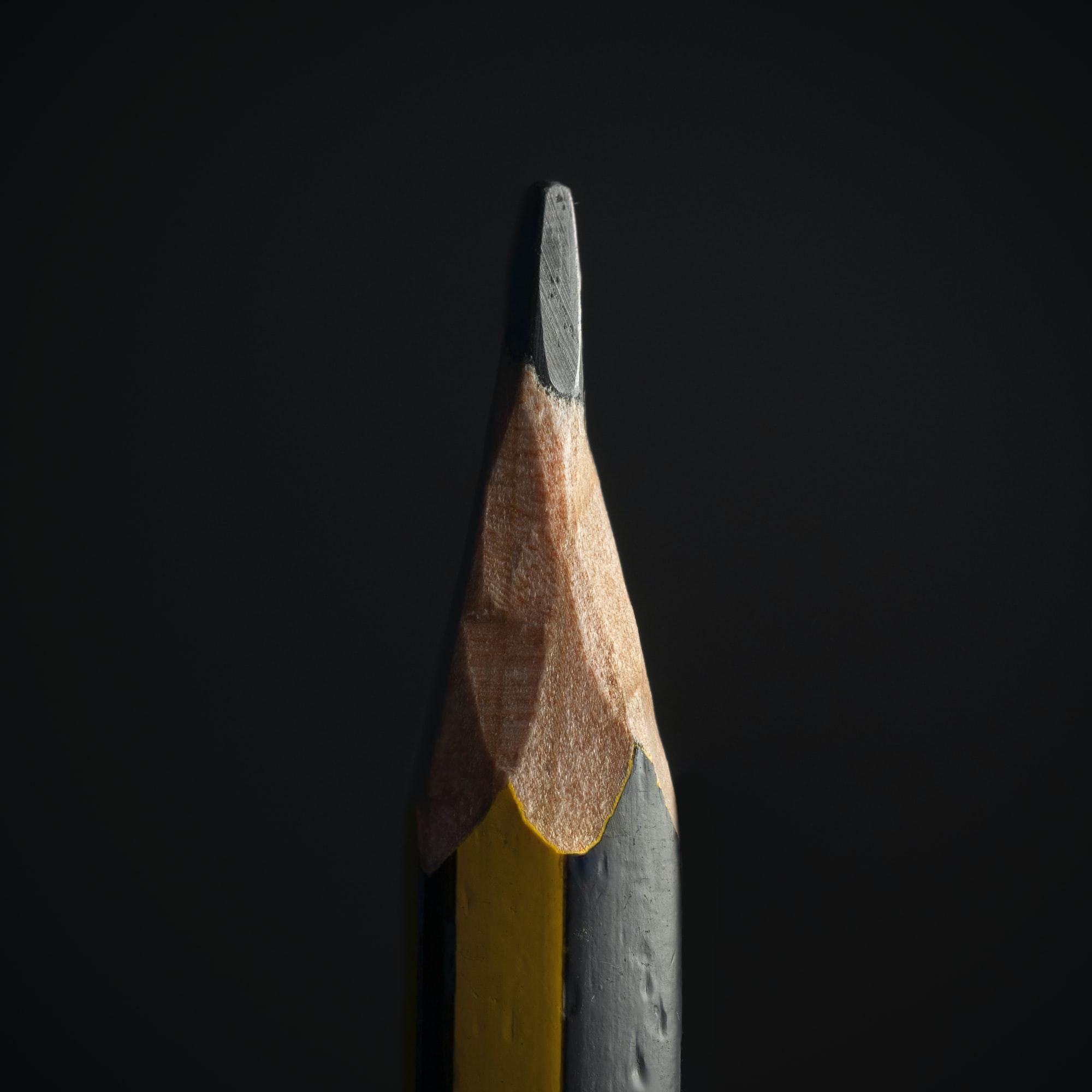 Writing Tools I Use