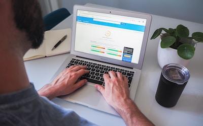 Otimização de sites para Mecanismos de Pesquisa (SEO) – Guia do Google para Iniciantes