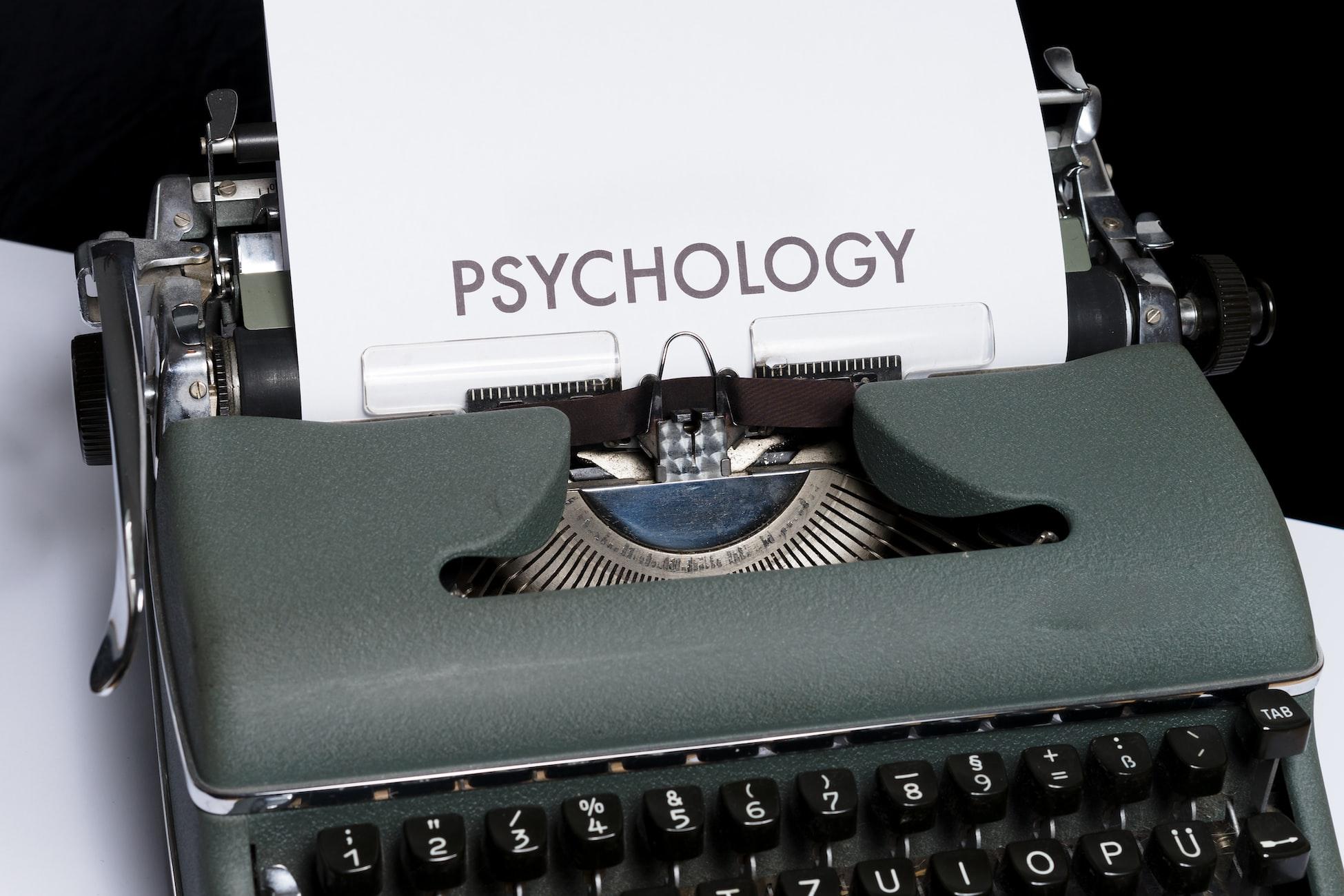 Psychology Bias