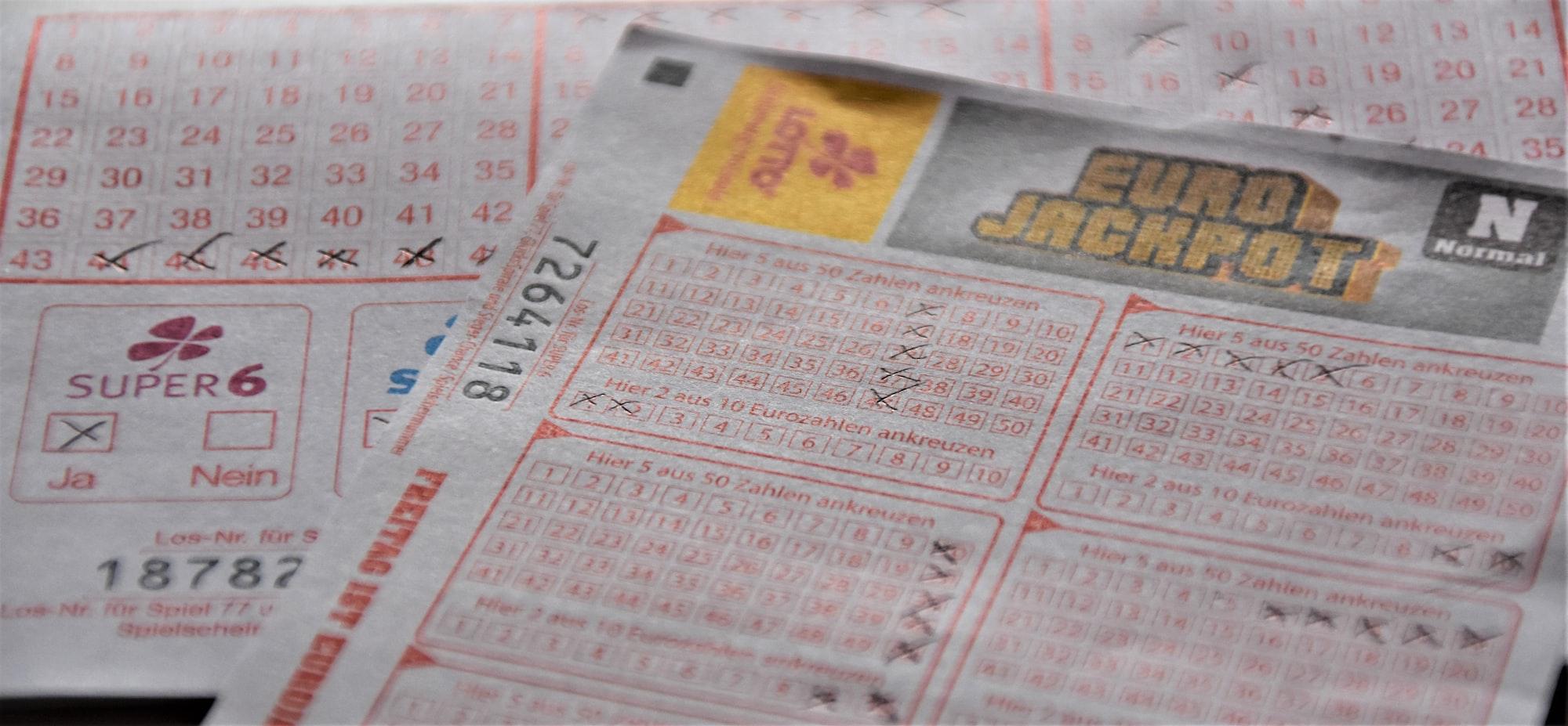Estrazioni Lotto, Superenalotto e 10eLotto 21/08/21: i numeri vincenti
