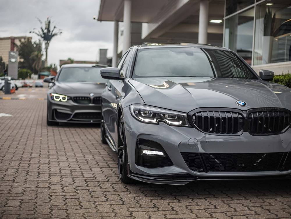 750+ Bmw Pictures [HD] | Download Free Images on Unsplash