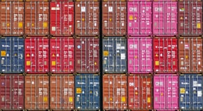 Are supply chain disruptions the beginning of the end of globalization?
