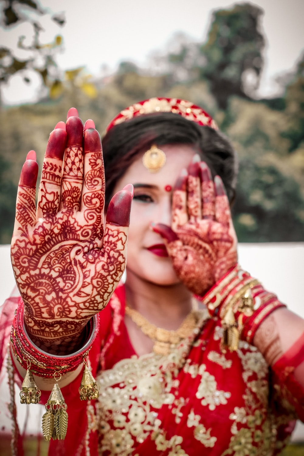 500 Indian Bride Pictures Download Free Images On Unsplash