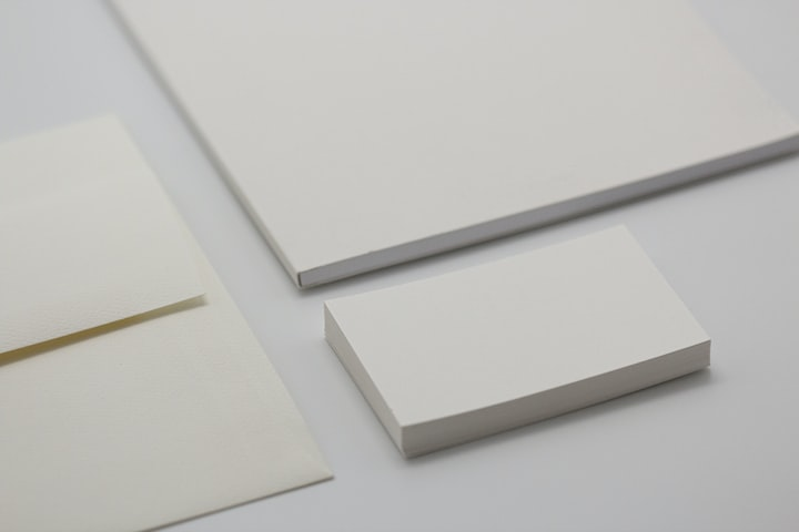 Die cutting: The Purpose, Uses, And More