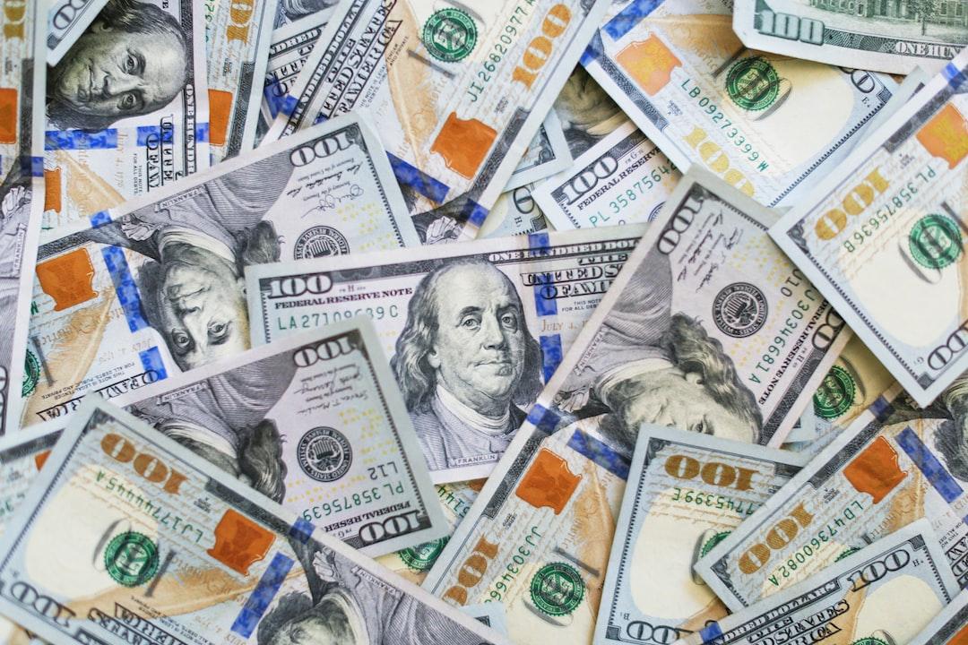you improve your money mindset