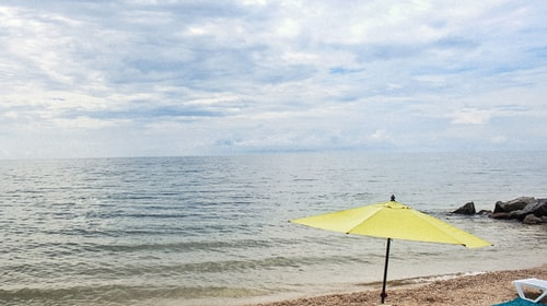 Acquire the Best Beach Tent to Get Protection from the Sun
