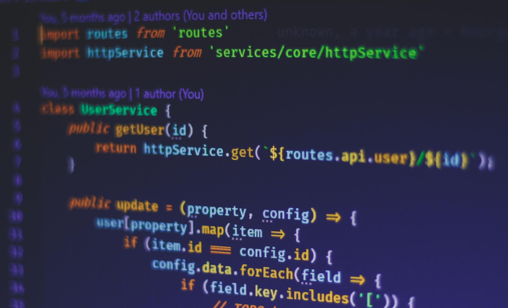 10 JavaScript Cheat Sheets
