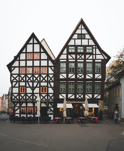 BUGA Erfurt