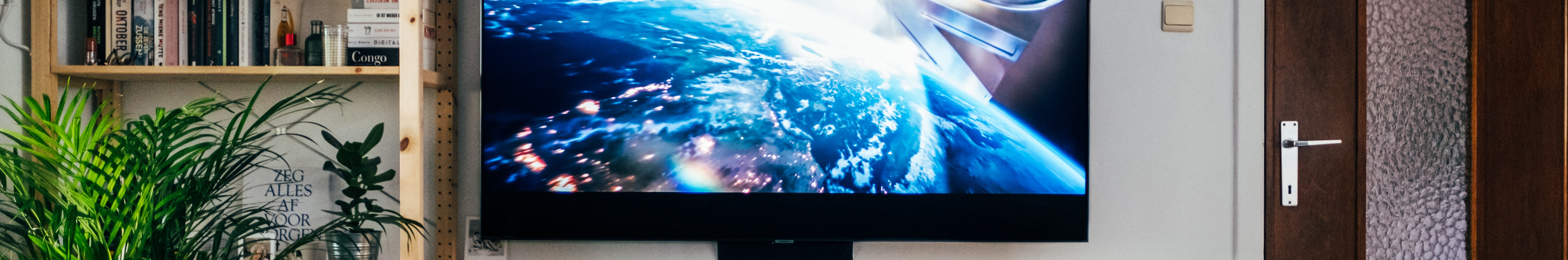 With 7 billion monthly views, Discovery provides educational TV content