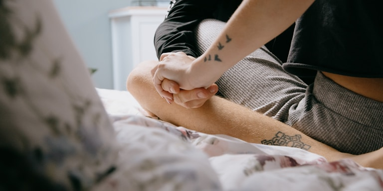 5 Signs Your Partner Is Serious About YourRelationship