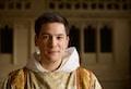 Hl. Messe (mit Intention geistliche Berufungen)