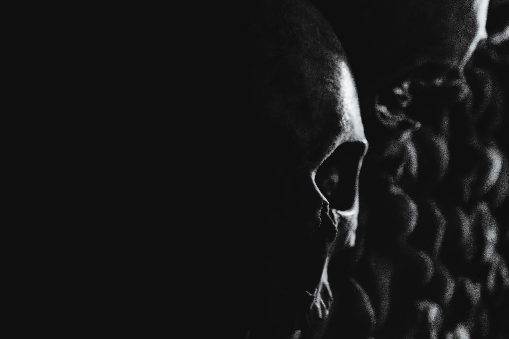 DEADEYE.  https://lumachrome.photography/