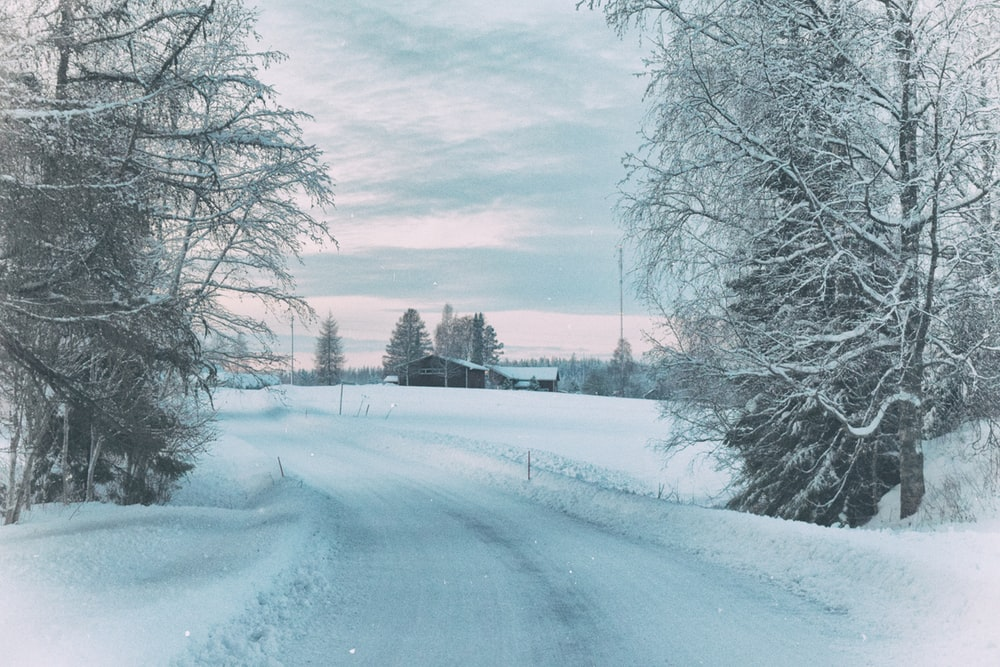 Winter Wallpapers Free Hd Download 500 Hq Unsplash