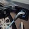 Elektrisch rijden voor zzp'ers: de voordelen