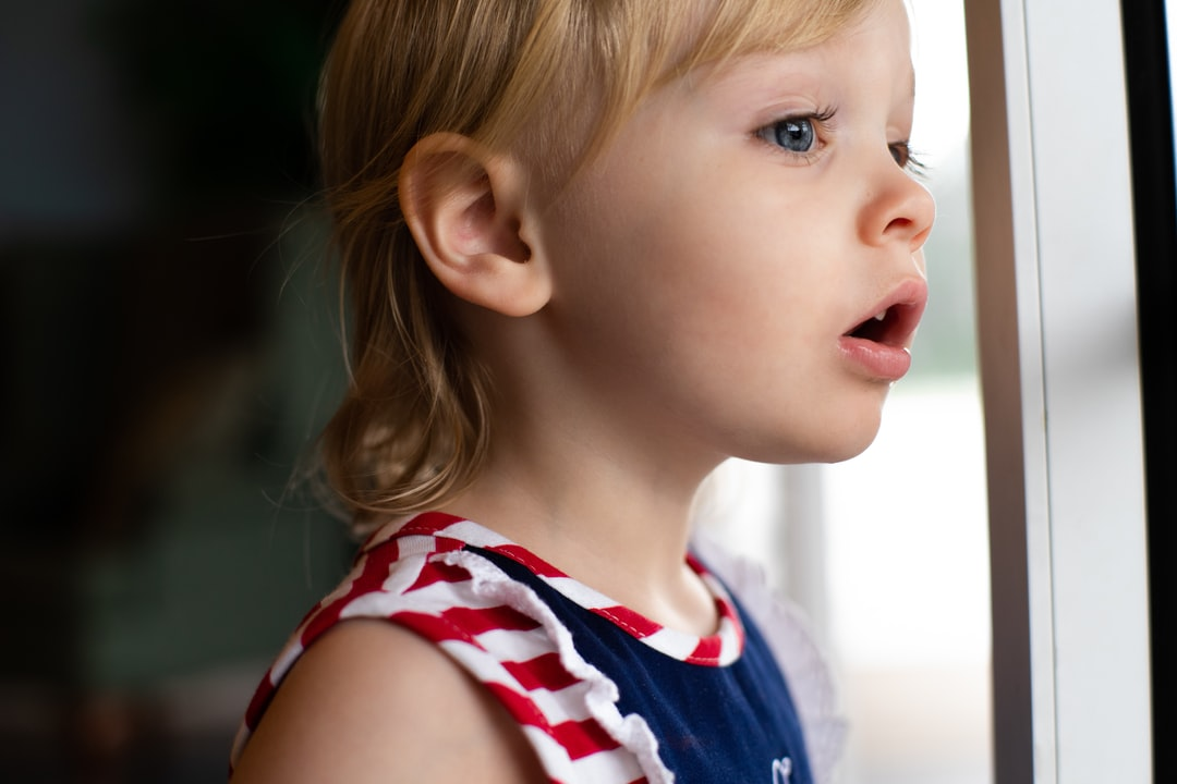 AG second 4th of July!  Shot with ♥ on a Canon EOS 6D II & a Carl Zeiss Planar 58mm.