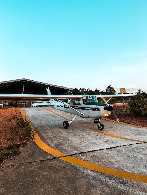 Flybest flight academy