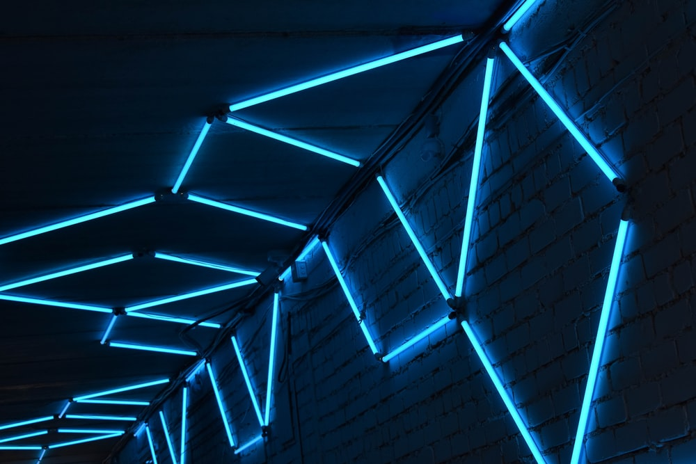 500 Neon Light Pictures Download Free Images On Unsplash