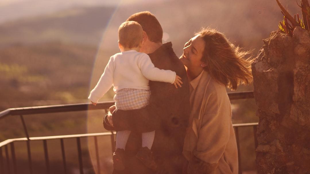 Sesión de recuerdos naturales en la localidad gaditana de Olvera en Andalucía, donde pudimos disfrutar de este espacio en plena naturaleza y de esta gran familia. Imagen natural sin retoques ni filtros de DaniGuitarra