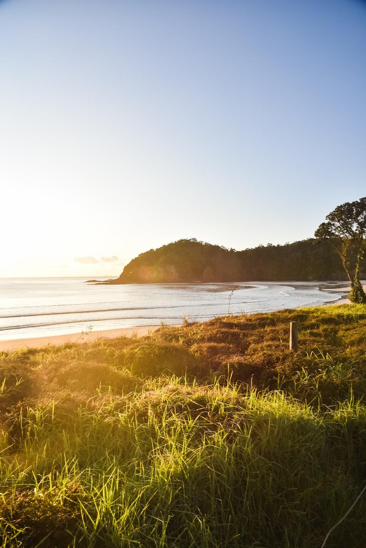 4k Landscape Pictures Download Free Images On Unsplash