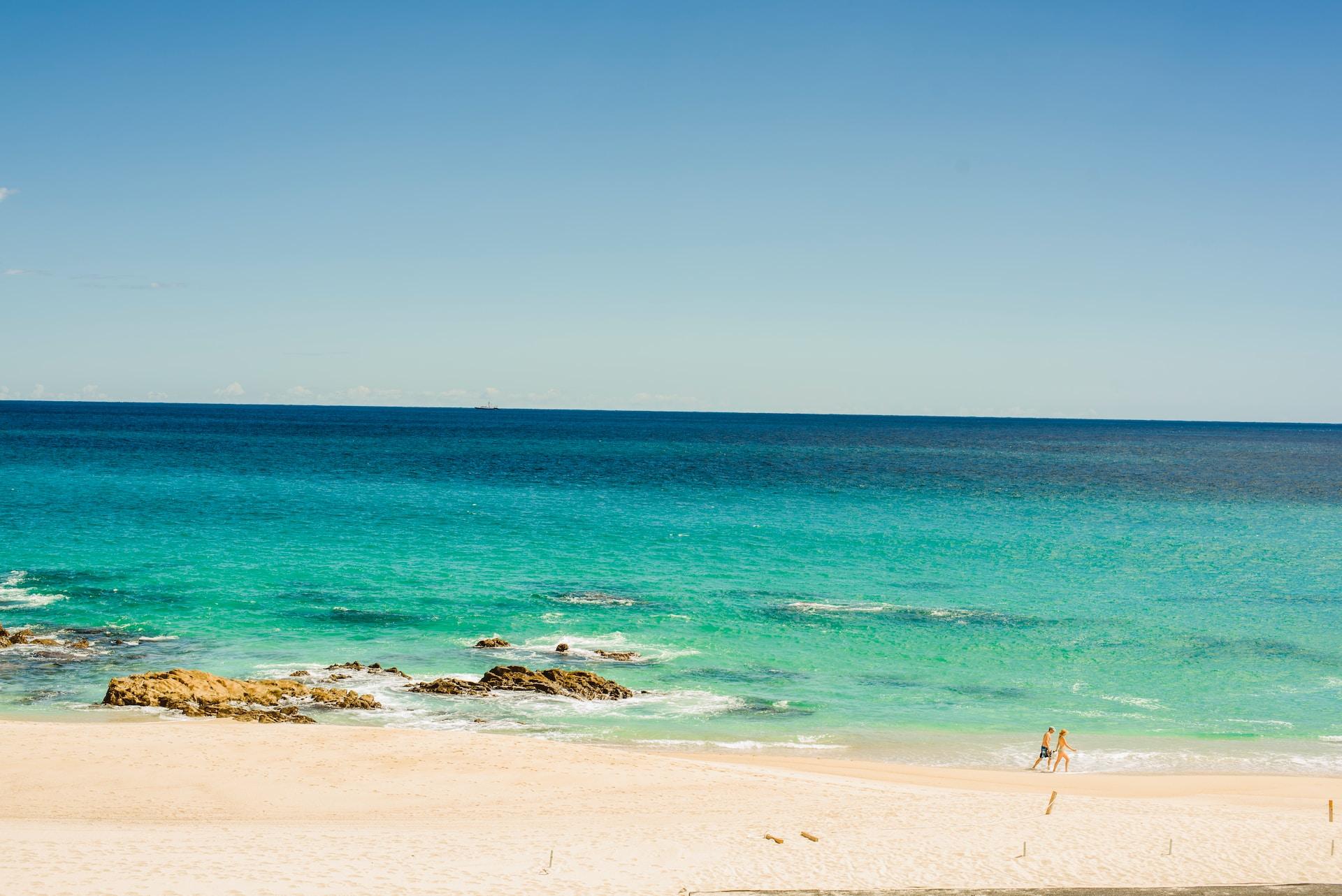 La Ribera & East Cape South image