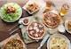 Fast-Food-Restaurant Kundenbefragung Vorlage