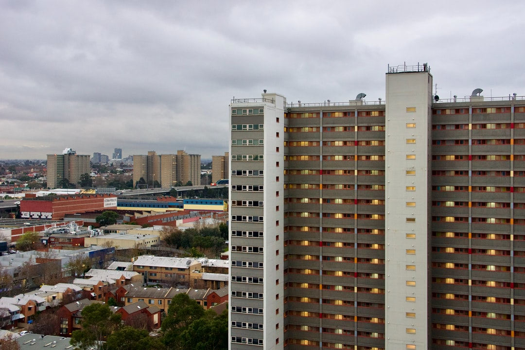 ONLINE | Ready to Rent: Housing Authorities and the Making of Market-Ready Citizens