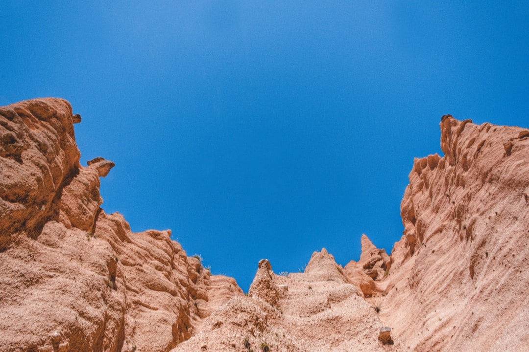 Lame Rosse - Fiastra, Italy  👋 Small donation -> huge appreciation paypal.me/DanieleFranchi 🙏🙏🙏