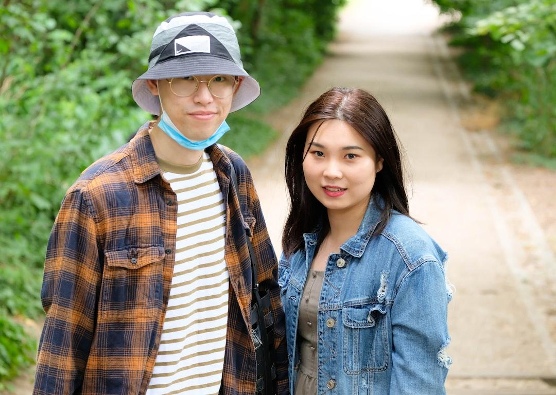Fang & Shi Zao