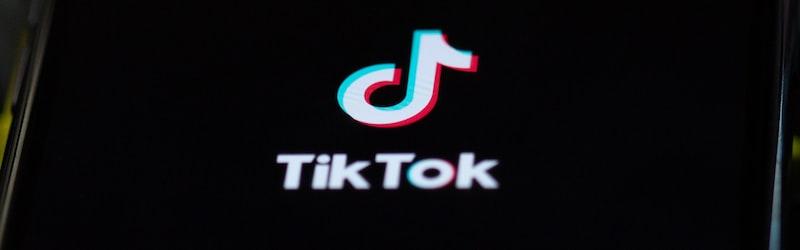 TikTokの存続はトランプ次第か?Microsoftの買収提案やFacebook参入の行く末。