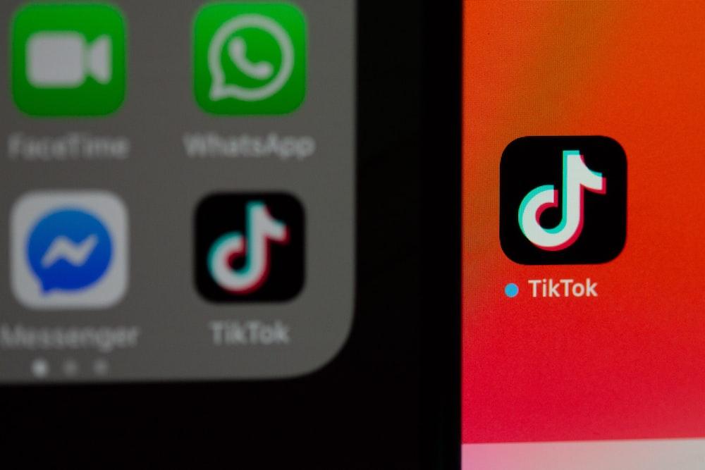 Tiktok Pictures Download Free Images On Unsplash