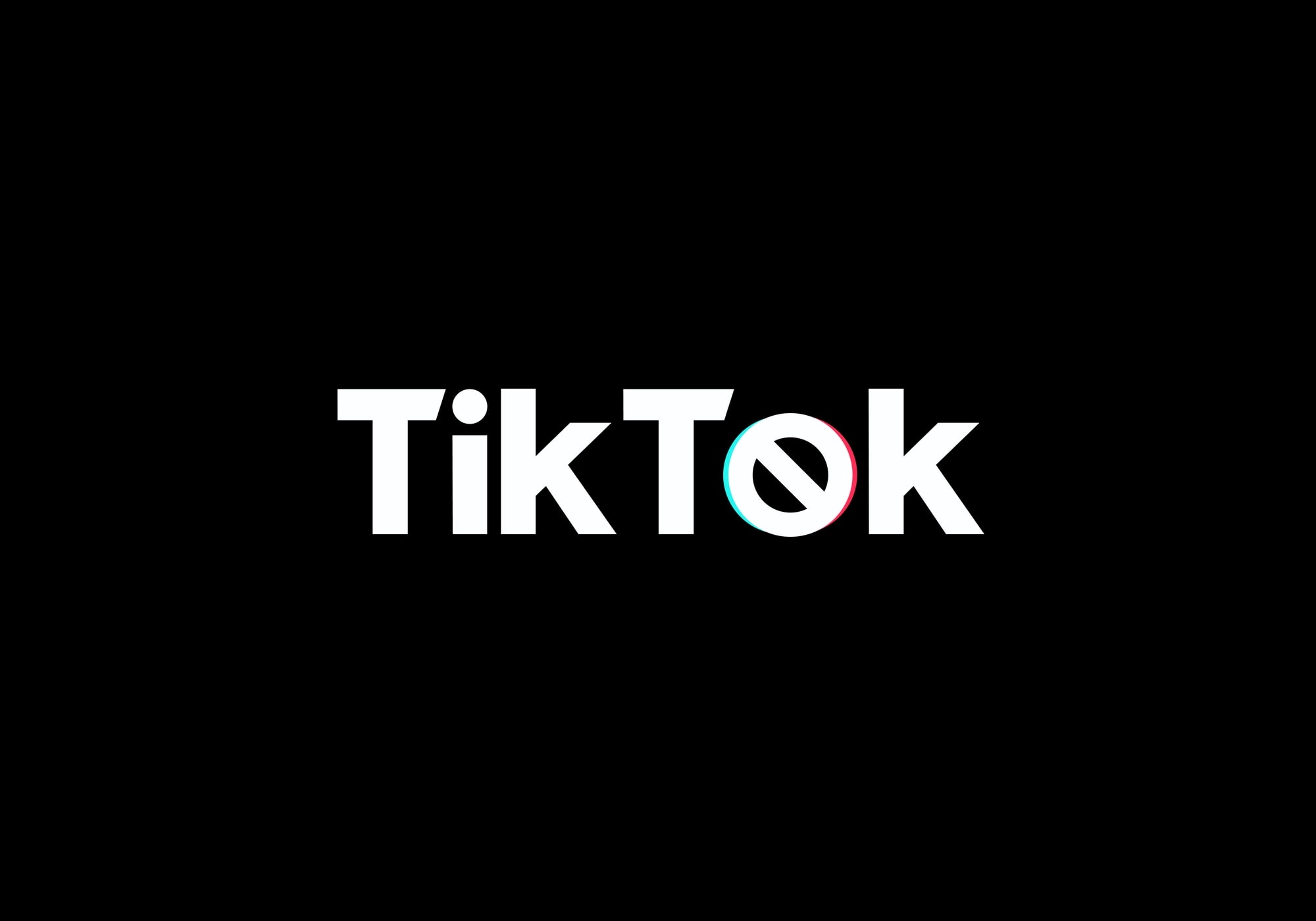 Check out how to get rid of TikTok shadow ban!