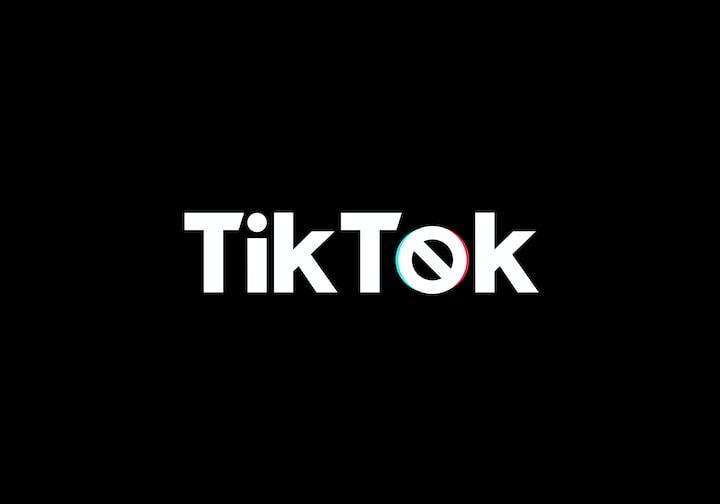 How Do you Flip a Video on TikTok?