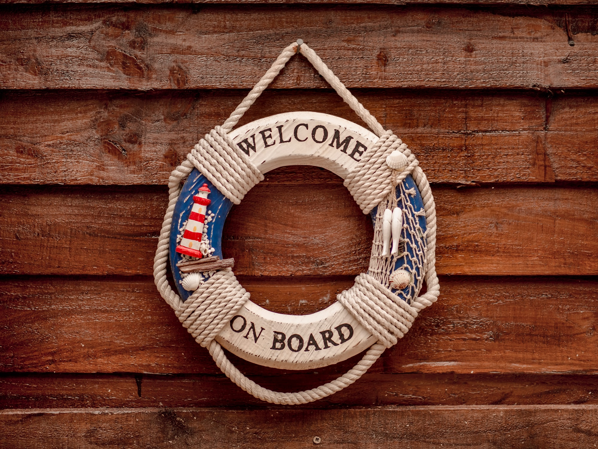 Onboarding is one of the first chances you have to impress