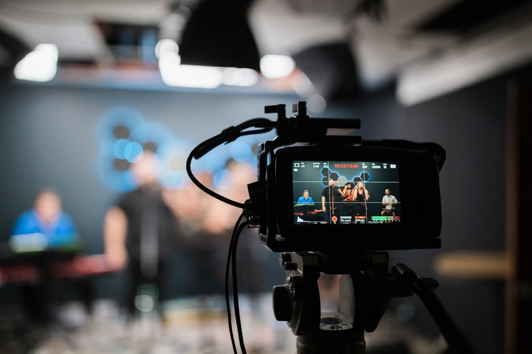 How to Choose the Best Live Streaming Partner for Your Church
