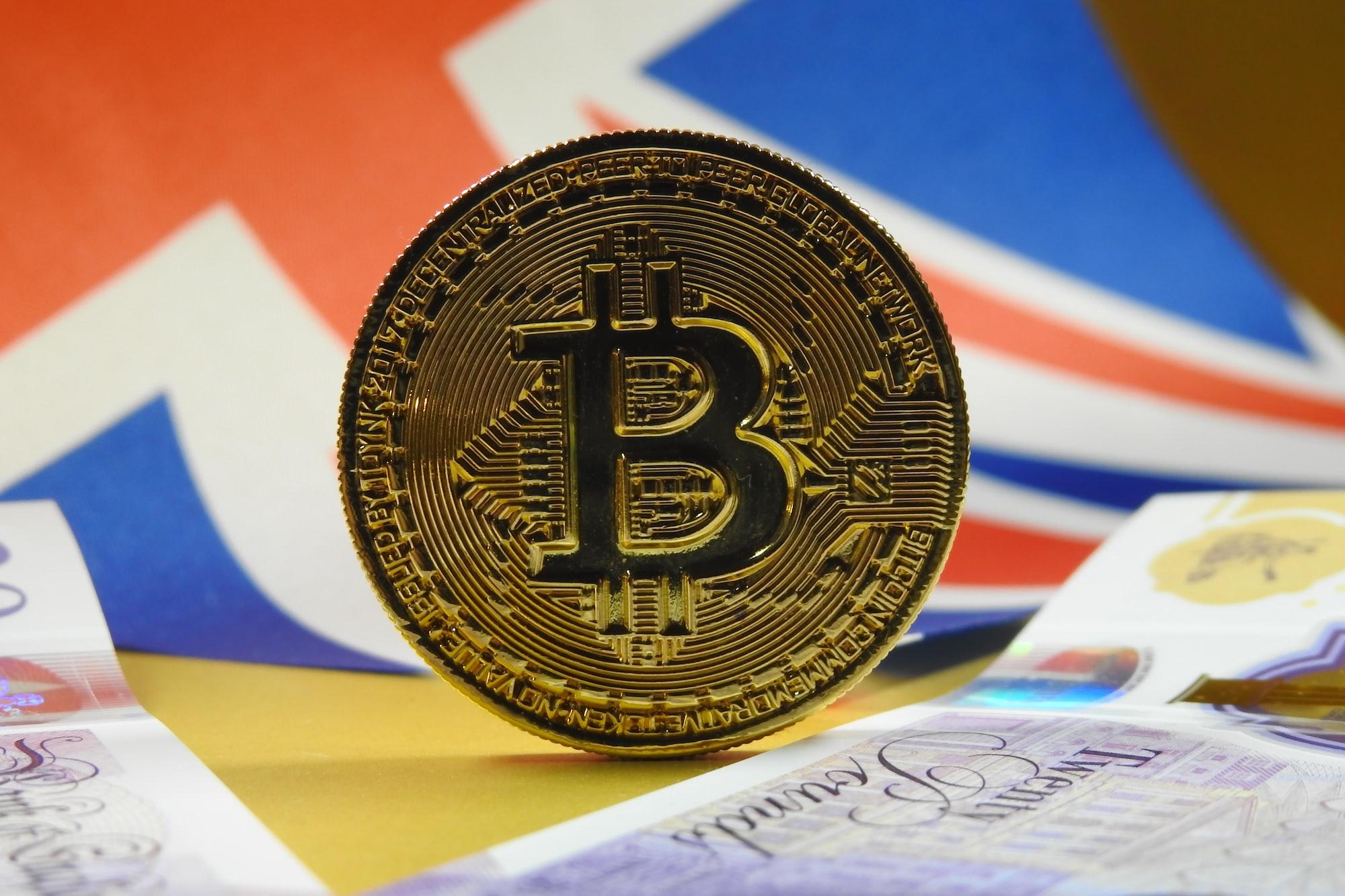ขั้นตอนง่าย ๆ ในการเริ่มต้นซื้อ Bitcoin