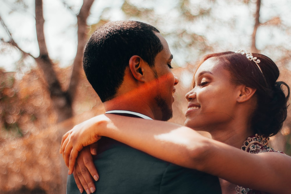 500+ Black Couple Pictures   Download Free Images on Unsplash